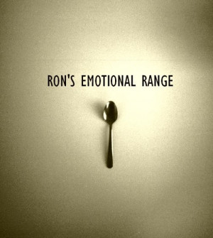 emotional, emotional range, funny, harry potter, harry potter quote ...