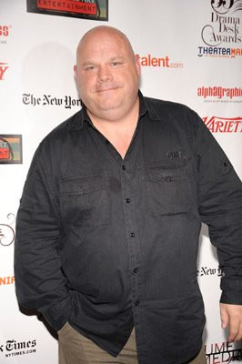... image courtesy wireimage com names kevin chamberlin kevin chamberlin