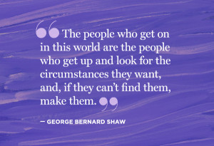 Funny Quotes Life Bernard Shaw Free Download