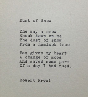 Snow, Poems Quotes, Frostings Poems, Robert Frost Quotes, Robert Frost ...