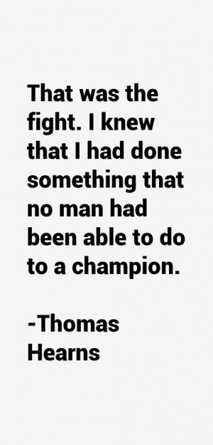 thomas-hearns-quotes-7840.png