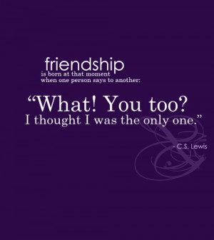 quotes about friendship Photo