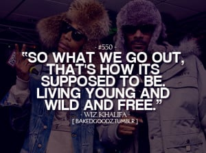 Snoop Dogg Quotes & Sayings » LadyDance | Bloguez.com