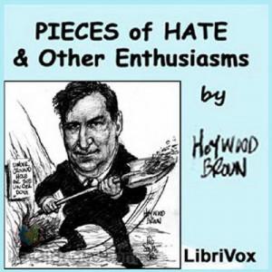 Heywood Broun