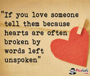 Love Quotes Pictures & in Love Quotes To Show Love & Say I Love You