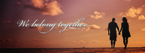 If you can't find a we belong together wallpaper you're looking for ...