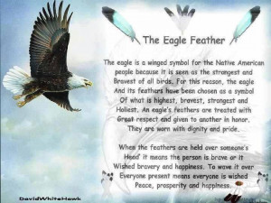 ... , Eagles Feathers, Soul Quotes, Inspiration Quotes, Native American