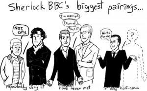 ... mycroft-holmes-sherlock-bbc-stuff-i-drew-james-moria/28023636919 Like
