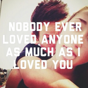 cute, that is a twilight quote, couple love sweet