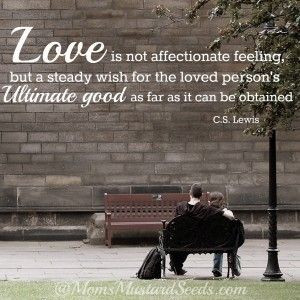 What is Important for a lasting Marriage
