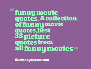 funny quotes,funny quotes and sayings