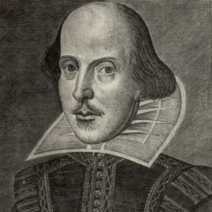 William Shakespeare's Quotes Collection (205 in 1)