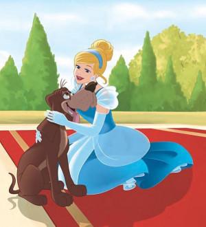 Cinderella-cinderella-and-prince-charming-34525696-599-659.png