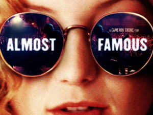 Penny Lane Almost Famous Quotes