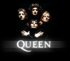 Queen Band Music Wallpapers Picture