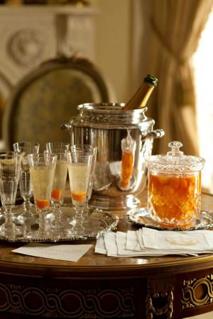 ... Magnolias Beautiful, Bubbles, Cocktails, Books Blog, Entertainment