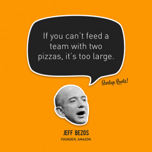 Insightful Startup Quotes from Successful Entrepreneurs (12 Pictures)