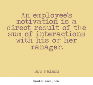 employee motivational quotes images employee motivational quotes ...