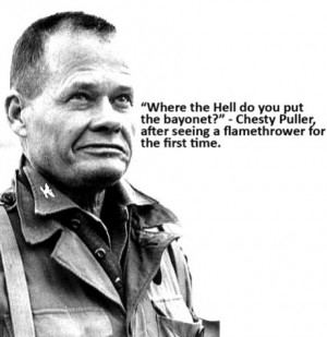 people:-chesty-puller