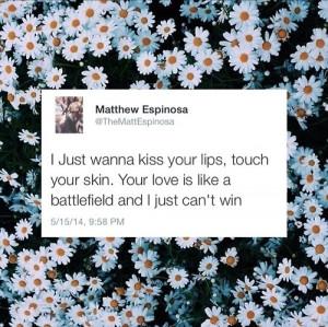 mag con boys quotes