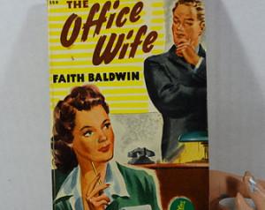 Quotes by Faith Baldwin
