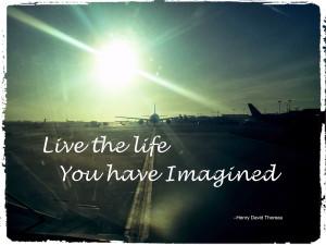 Pilot Quotes Motivational quotes/pictures