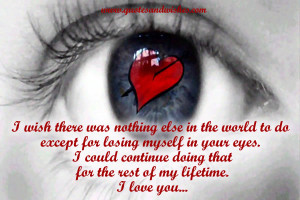 , Husband love quotes, beautiful picture love quotes for husband ...