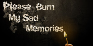 Sad Quotes, One Line Quotes on Life, Single Line Quotes for Life, Sad ...
