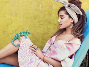 ariana-grande-teen-vogue-february-2014-unhealthy-relationship ...