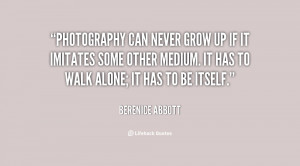 Never Grow Up Quotes