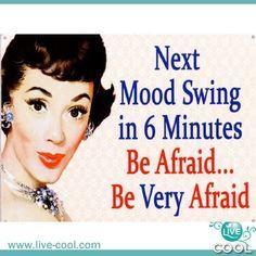 Menopause humor #menopause