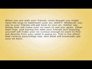 Crazy Ex Wife Quotes As to ex boyfriend quotes to