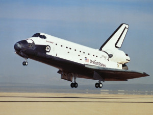 shuttles space wallpapers 13 1 space shuttle discovery 1 space