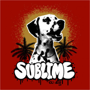 3301 sublime jpg sublime arch jpg sublime with rome 1 jpg sublime with ...