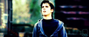 Ponyboy Curtis Quotes