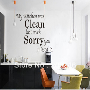 window cleaning quotes Promotion