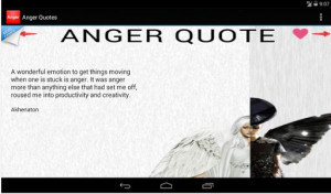 anger quotes an awesome app we claim it strong on anger quotes with ...