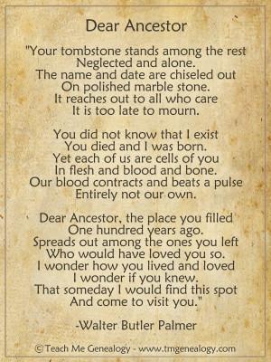 Dear+ancestor+poem+-+teach+me+genealogy.jpg