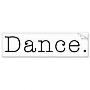 dancing quotes black and white dancing quotes black and white
