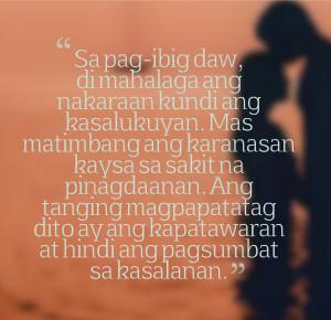 ... 1457675510 n Boy Banat Patama Tagalog Love Quotes for you