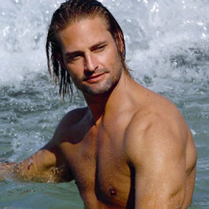 Sawyer de Lost regresa con nueva serie Intelligence