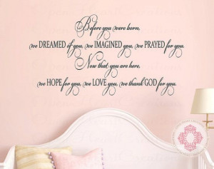 girl poem quotes first birthday girl baby girl poems and quotes ...