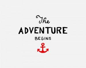 ... Logo, Idea, Adventure, Life, Inspiration, Quotes, Part Gamma, Things