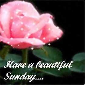 Sunday Flower Tag Code: