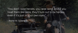 ... to check out AskMen for more awesome quotes on fatherhood on AskMen