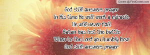 god_answers_prayers_his_time_quotes