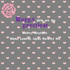 sorority quotes # sla # sisterhood # sorority more quotes sla sorority ...