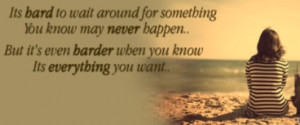 quotes cute profile picture quotes cute quotes famous quotes profile ...