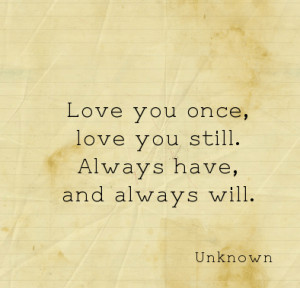 ... still love you i still love him quoteslove i still love you sayings