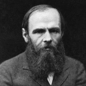 List of Famous Fyodor Dostoevsky Quotes Quotations
